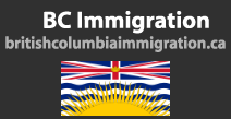 British Columbia Immigration