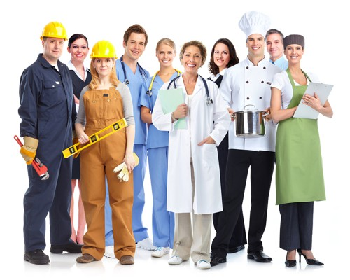 alberta foreign worker recruitment specialists