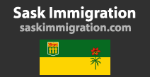 Saskatchewan Immigration